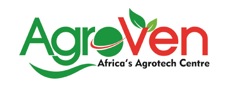 Agriconnect Global Ventures
