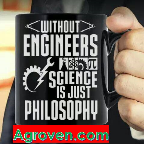 What is Engineering? Understanding Engineering Profession for a Profitable and Reputable Practice
